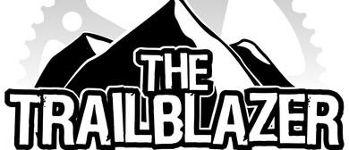 The Trailblazer Mountain Bike