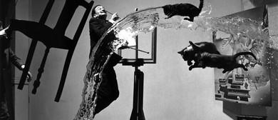 Surrealist Art from Europe to Latin America