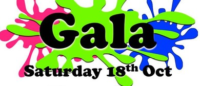 Rutherford Primary School Gala