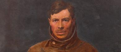 Facing the Front: New Zealand's Enduring First World War