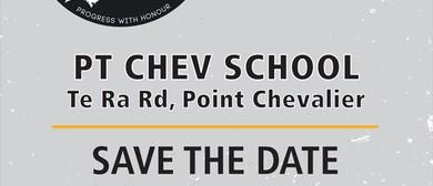 Point Chevalier Primary School Fair
