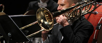 Pick & Mix - Auckland Philharmonia Orchestra