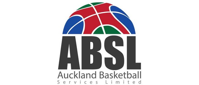 ABSL July Holiday Camp