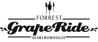 Forrest GrapeRide