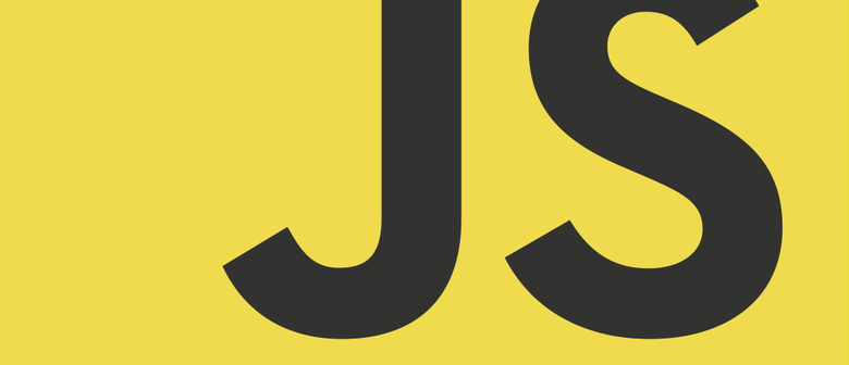 Javascript Training Course in Auckland