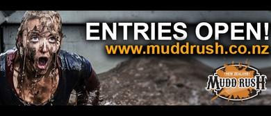 Mudd Rush