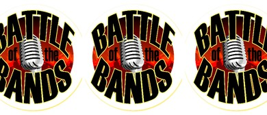 Battle of the Bands 2014 National Championship Heat 5