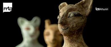 Mudlark: Bronwynne Cornish, Ceramics 1982 – 2013