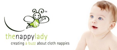 The Nappy Lady Seminar