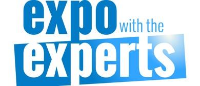 Home Ideas Wellington - Expo Weekend