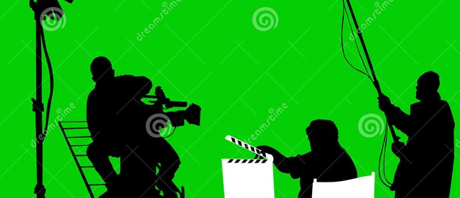 Student Television and Film Workshops