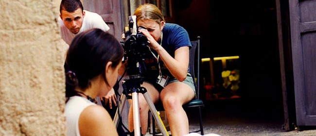 Film and Television Performance for Adults - 2 Night Course