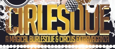 Cirlesque Ball