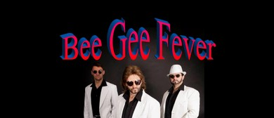 Bee Gee Fever