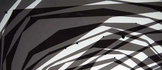 Solar Window - Ana Iti