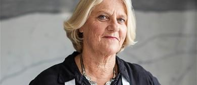 Cheese Workshop: Juliet Harbutt - NZSFW Certificate in Chees