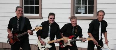 The Rock'n'Roll Allstars