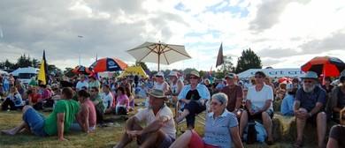 Sarau Festival