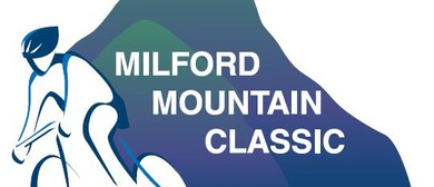 Distinction Hotels Milford Mountain Classic