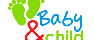 More FM Baby & Child Show Dunedin