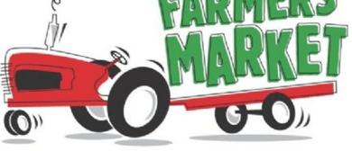 Marlborough Farmers Market Winter Season