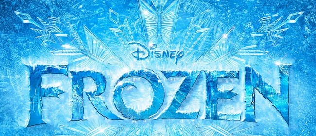 The Soundcave Drive In Movie Night: Frozen