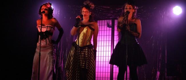 Twilight Concerts