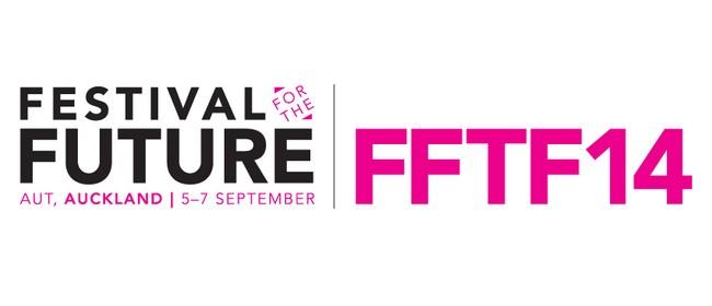 Festival for the Future