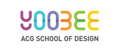 2D Concept Design Masterclass