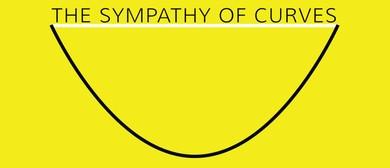 Oliver Chun Xu: The Sympathy of Curves