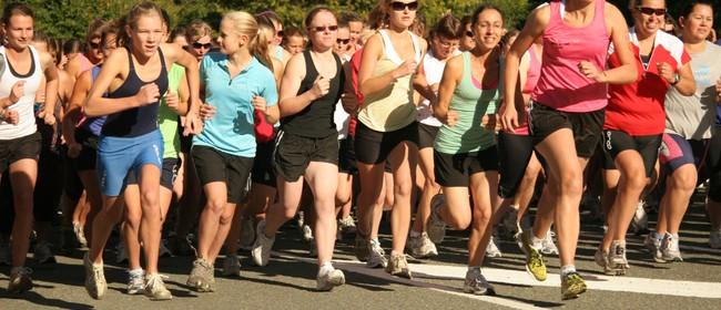 McFadden McMeeken Phillips Lawyers Nelson Women's Triathlon