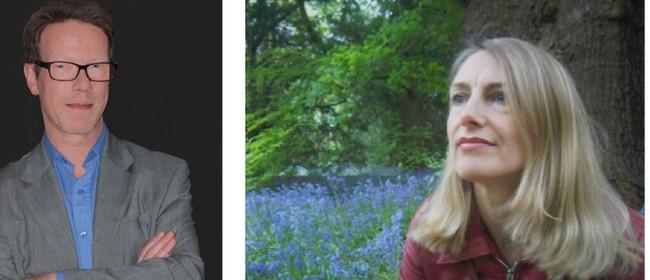 UC Composition Workshop: Alison Isadora and Jan-Bas Bollen