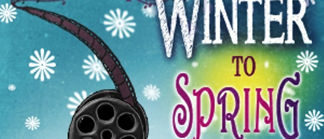 Winter to Spring Concert by Whangarei Youth Music