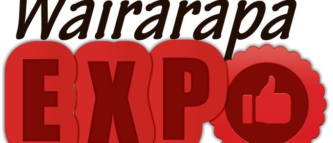 Made in the Wairarapa Expo