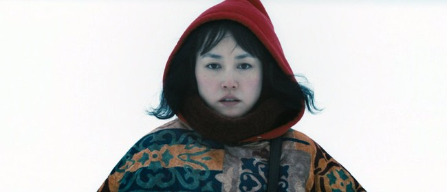 NZIFF - Kumiko, the Treasure Hunter (Northlands)