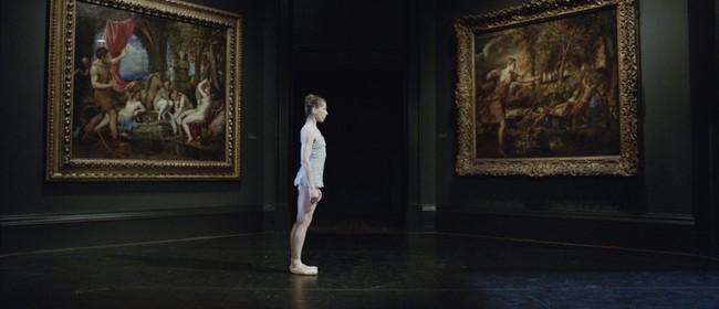 NZIFF - National Gallery