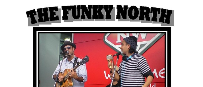 The Funky North