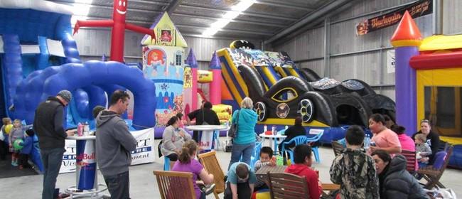 Taupo Fun World