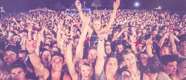 BW Summer Festival