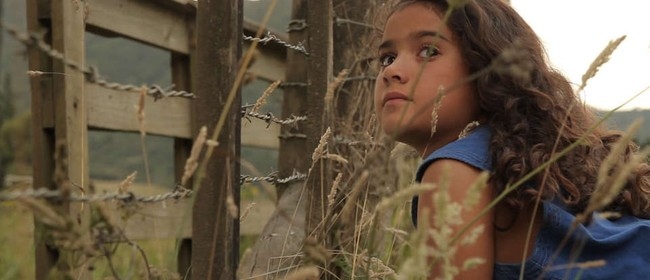 NZIFF - Nga Whanaunga Maori Pasifika Short Films