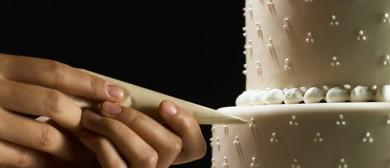 Cake Decorating - Beginners