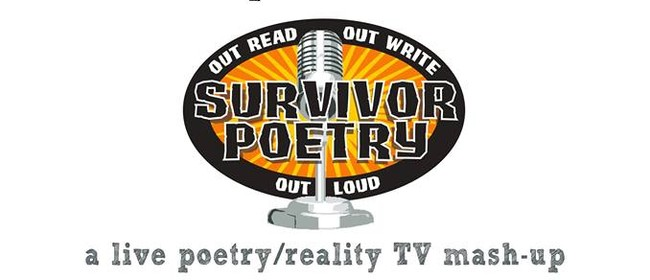 Survivor Poetry