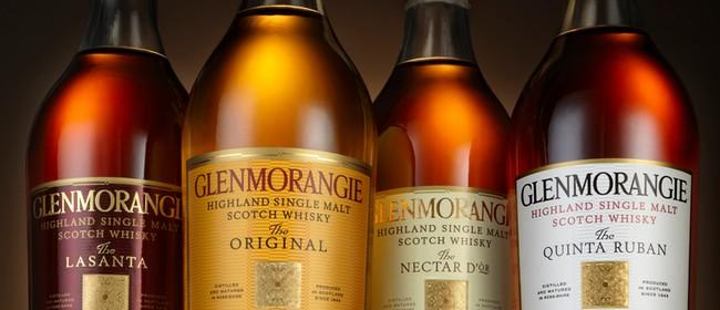 Malt Club: Glenmorangie
