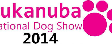 Eukanuba National Dog Show