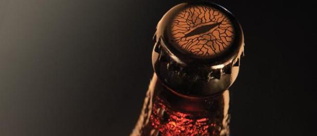 Free Tasting: Tuatara Brewery