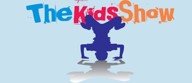 The Kids Show