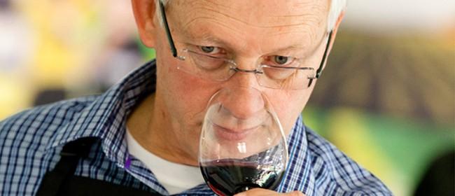 Ara Wines with Jeff Clarke
