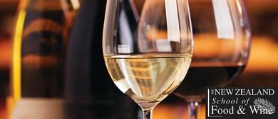 Certificate in Wine - Weekend Classes