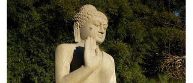 Peace & Healing Circle