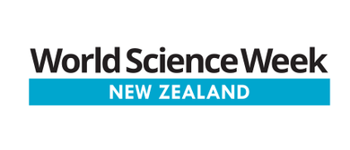 World Science Week: Pandemics & Climate Change